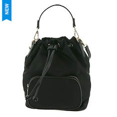 Urban Expressions Selineh Backpack