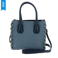 Urban Expressions Parker Shoulder Bag