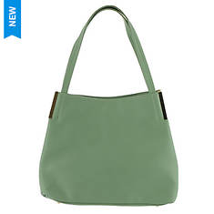 Urban Expressions Everly Hobo Bag