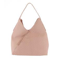 Urban Expressions Rachel Shoulder Bag
