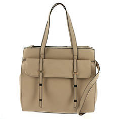 Urban Expressions Ambrose Shoulder Bag