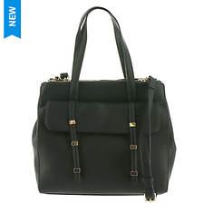 Urban Expressions Ambrose Shoulder Bag