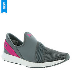 New Balance Nergize Slip-On (Women's)