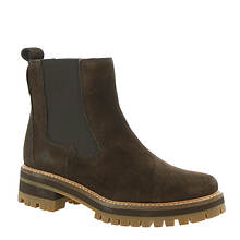 Timberland Courmayeur Valley Chelsea (Women's)
