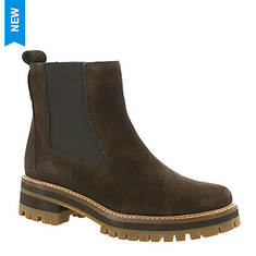 02ce252620d Timberland Boots, Shoes, & Clothes | FREE Shipping at ShoeMall.com