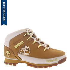 Womens Timberland Noreen Lite Casual Shoe