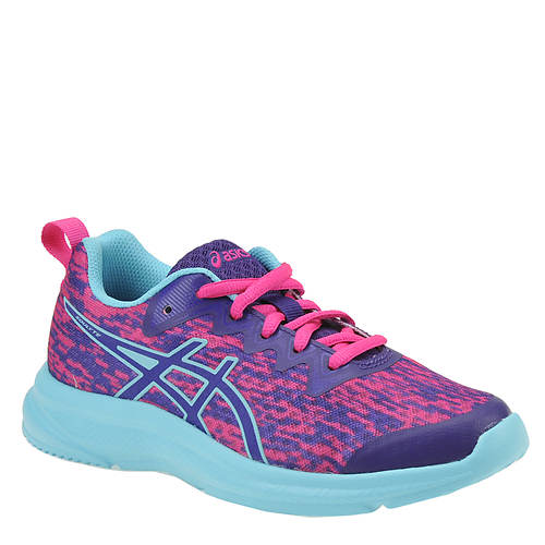 fed28f1308 Asics Soulyte GS (Girls' Youth)