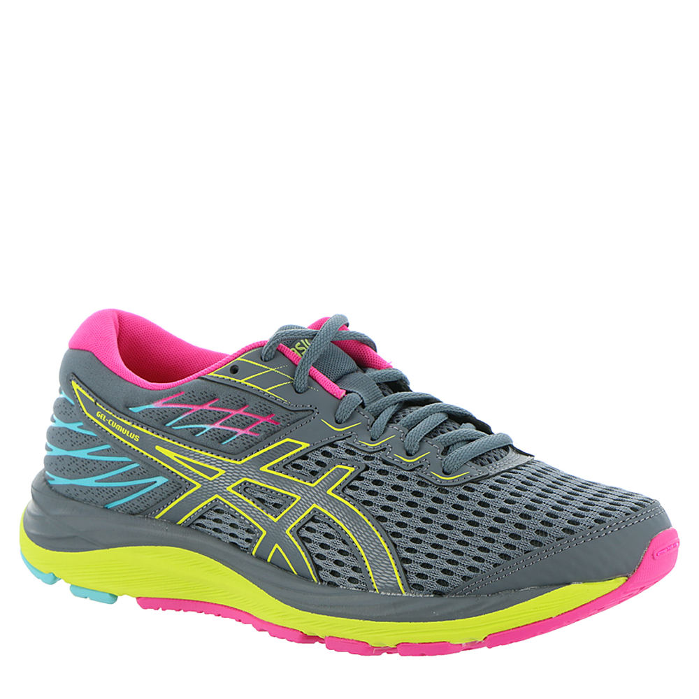 Details about Asics Gel Cumulus 21 GS Girls' Youth Running