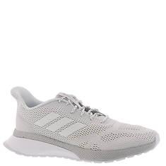 adidas Nova Run X (Women's)