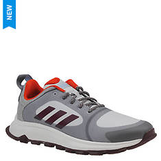 adidas Response Trail X (Women's)