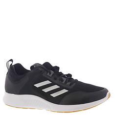 adidas Edgebounce (Women's)
