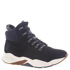 Timberland Delphiville Hightop Sneaker (Women's)