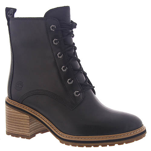 Timberland Sienna High Lace-Up WP Boot (Women's)