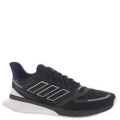 adidas Nova Run (Men's)