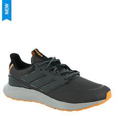 adidas Energy Falcon (Men's)