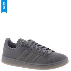 adidas Grand Court Premium (Men's)