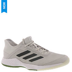 adidas Adizero Club (Men's)