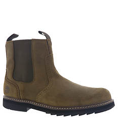 Timberland Squall Canyon WP Side Zip Chelsea (Men's)