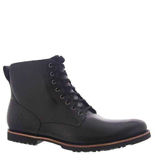 Timberland Kendrick Side Zip Waterproof Boot (Men's)