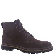 Timberland Port Union Moc Toe Boot (Men's)