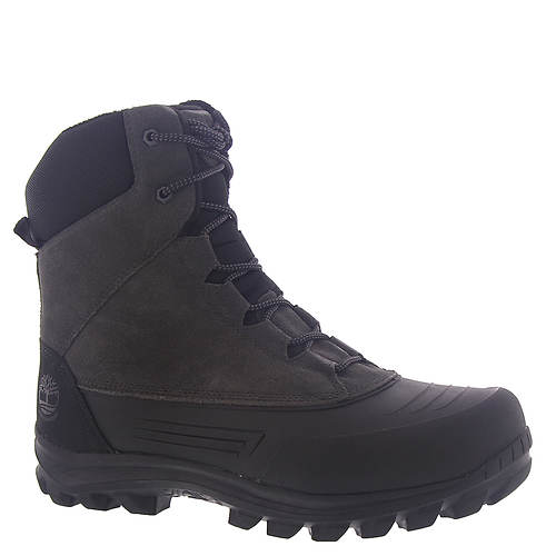 Timberland Snowblades Insulated Lined Boot (Men's)