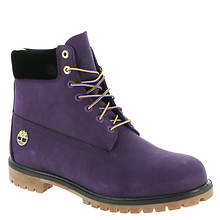 Timberland Los Angeles Lakers 6