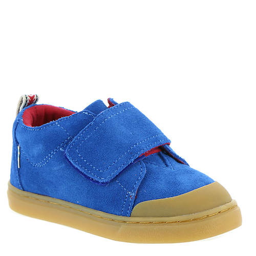 TOMS Lenny Mid Strap Tiny (Boys' Infant-Toddler)