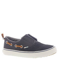 TOMS Pasadena (Kids Toddler-Youth)
