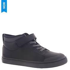 TOMS Cusco Mid (Boys' Toddler-Youth)