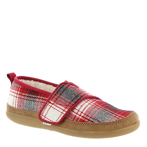 TOMS Inca (Girls' Toddler-Youth)