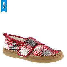 TOMS Inca Tiny (Girls' Infant-Toddler)