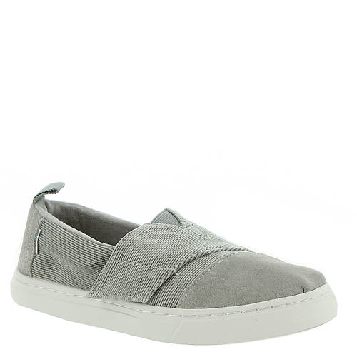 TOMS Aliso (Girls' Toddler-Youth)
