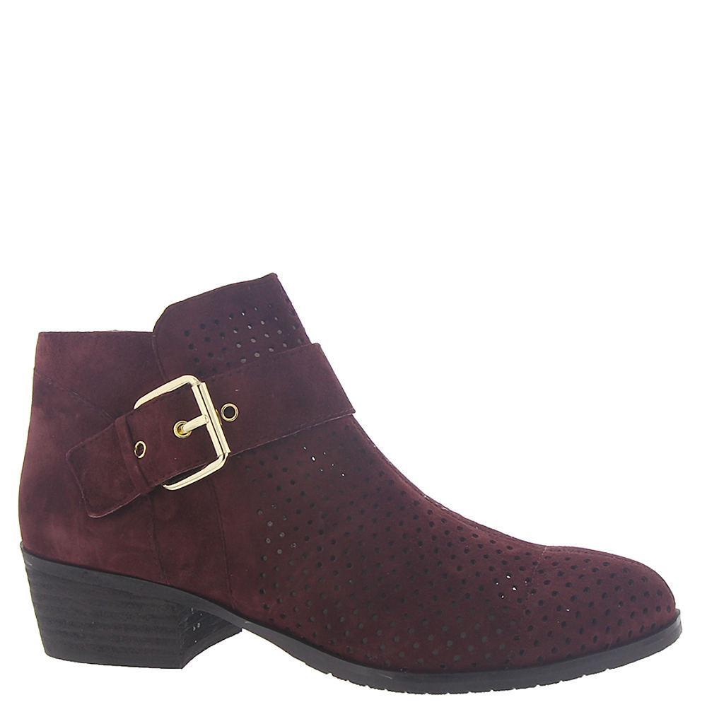 1960s Style Clothing & 60s Fashion ARRAY Austin Womens Burgundy Boot 8.5 W $49.99 AT vintagedancer.com