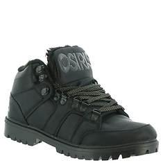 Osiris Convoy Cordura Boot (Men's)