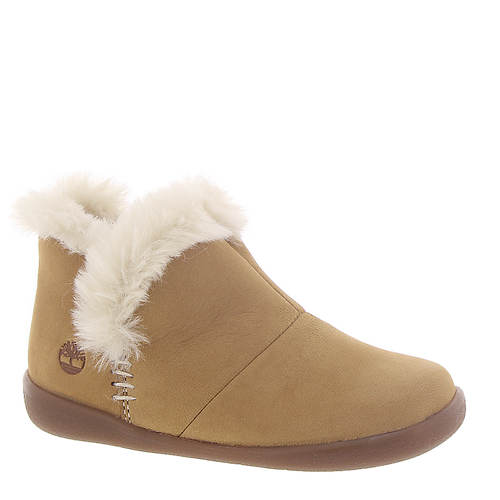 Timberland Tree Sprout Bootie (Kids Infant-Toddler)