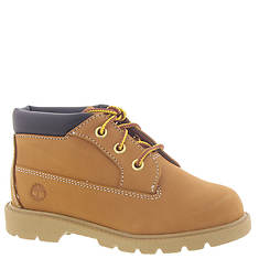 Timberland Classic Chukka T (Boys' Infant-Toddler)