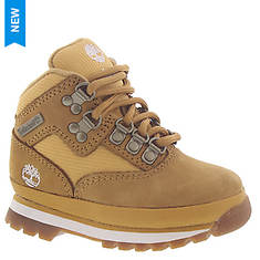 Timberland Euro Hiker T (Boys' Infant-Toddler)