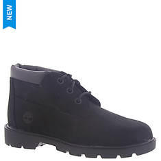 Timberland Classic Chukka Y (Boys' Toddler-Youth)