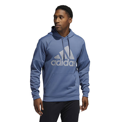 adidas Graphics Hoodie