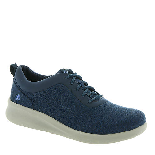 Clarks Sillian 2 Pace (Women's)