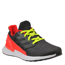 adidas Rapidarun J (Boys' Youth)