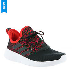 adidas Lite Racer Reborn K (Boys' Toddler-Youth)