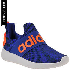 adidas Lite Racer Adapt K (Boys' Toddler-Youth)