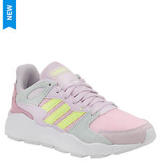 adidas Chaos J (Girls' Youth)