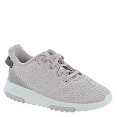 adidas Racer TR I (Girls' Infant-Toddler)