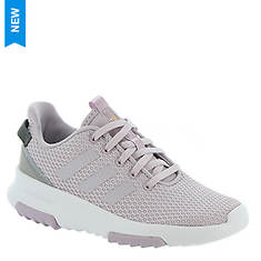 adidas Racer TR K (Girls' Toddler-Youth)