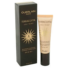 Guerlain Joli Teint Beautifying Foundation