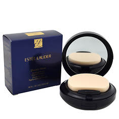 Estee Lauder Double Wear Makeup Liquid Compact