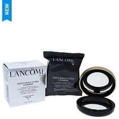 Lancome Liquid Cushion Compact