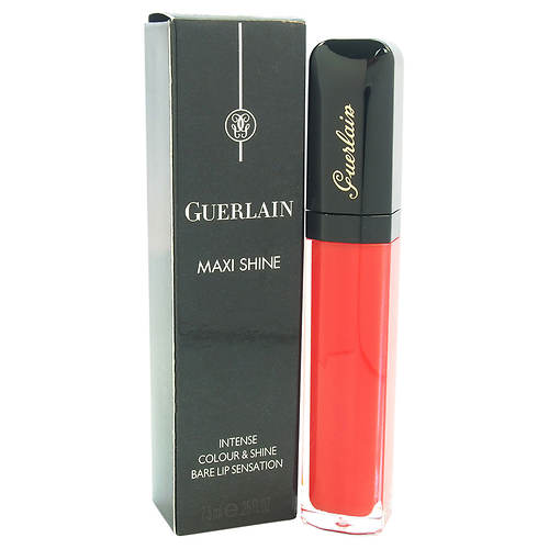 Guerlain Maxi Shine Lip Gloss